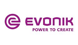 evonik_250