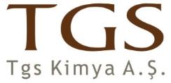 TGS Kimya A.Ş.